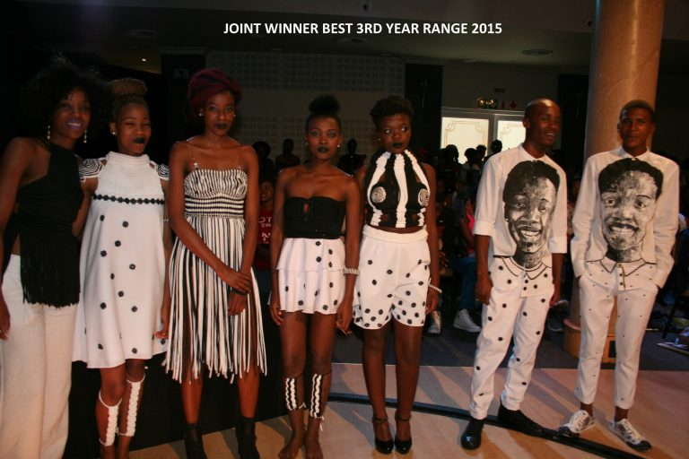 fashion show winners 2015 2